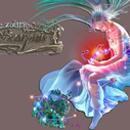 天蝎座:细密的爱情女王