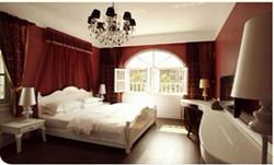 最浪漫的12life旅行馆