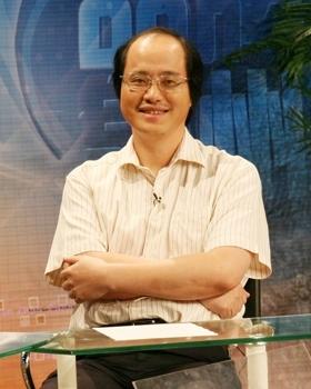 泉州农行党委书记黄斌
