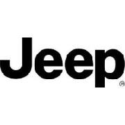 Jeep物产元通