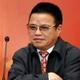 厦门地税局局长吴振坤:谈税收发展民生