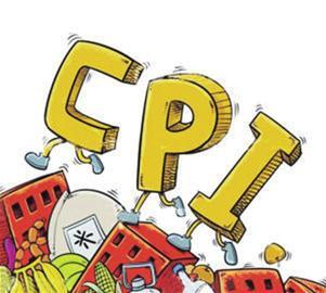 统计局 3月份CPI同比上涨3.6%
