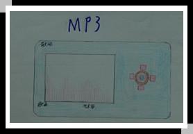 史训非:想要一个MP3