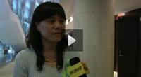 采访萤火虫计划团队理事@小茶巫