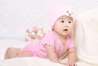 宝宝湿疹夏季治疗六部曲