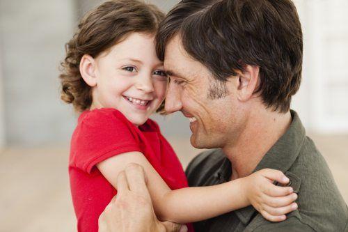 和爸爸做爱小说_女儿和 爸爸 做爱好爽.孩子为什么喜欢跟 爸爸玩图片