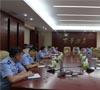上杭:县公安局四举措强推进综合警务改革创新工作