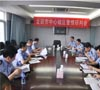 """新罗:警方""""三驾马车""""稳步推进警务改革创新"""