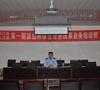 长汀:综合警务改革取得六大明显变化