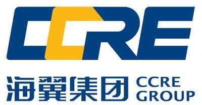 logo logo 标志 设计 矢量 矢量图 素材 图标 400_209