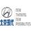 互邦北京现代4S店