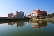泉州师范学院
