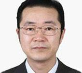 刘培 重庆佳音医院院长