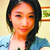 严萌(第52届国际小姐重庆区冠军)