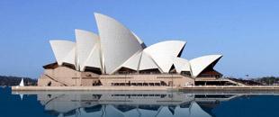 澳大利亚:银行为留学生开设学生账户