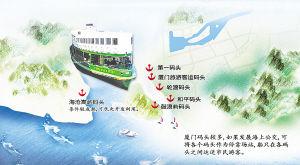 http://news.xmnn.cn/xmxw/201208/W020120810269555893270.jpg