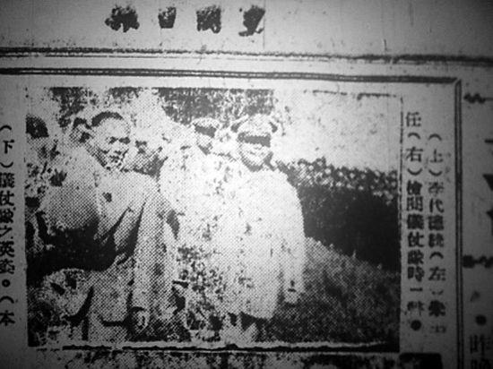 □福州往事 ■辛小羽 林璋华文/图