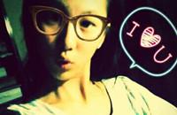 @李梦婷Super婷