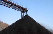 福建煤帮掘金山西 投450万利润15亿