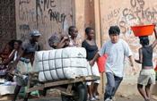 揭秘非洲福清帮:只抢中国人不抢本地人