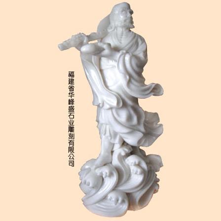 福建省华锋盛石业雕刻有限公司