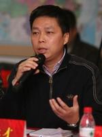 张永才 重庆晨报总编辑