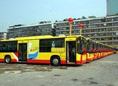厦漳泉三市公交今后将实现换乘