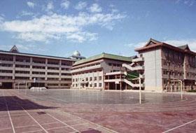 省教育厅推进10高校重点项目建设