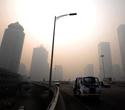 PM2.5爆表应对措施