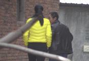 福州:少妇组团色诱中老年人