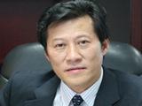 重庆机电控股董事长谢华骏