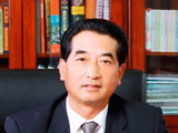 重庆国际信托董事长何玉柏