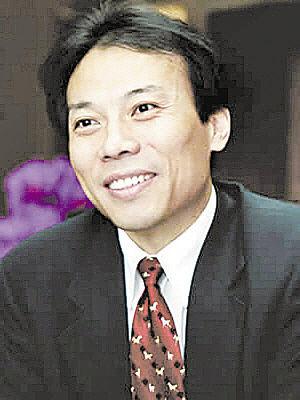 唐骏离开新华都 离职原因或是负面消息困扰