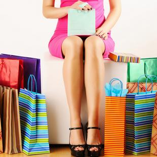 2013春节 购物攻略逐个数