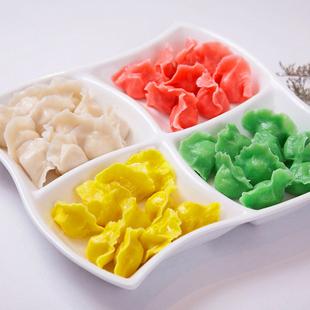 非吃不可重庆传统守岁小食