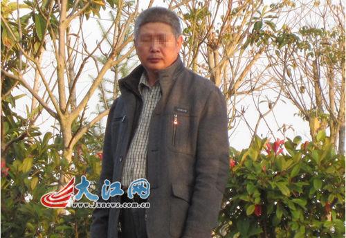 江西莲花县一纪检书记给情妇写离婚承诺书,已被停职检查。