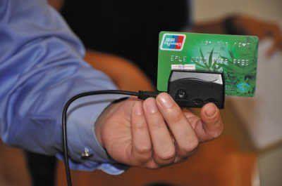 信用卡被盗刷如何取证