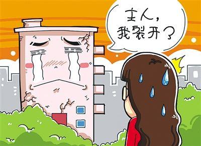 漫画 张隽