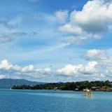 潜水天堂推荐:菲律宾薄荷岛