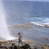 潜水客自助游塞班岛