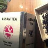 伊朗红茶之印度阿萨姆红茶