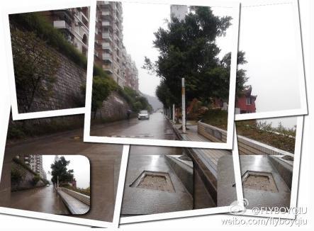 南平:闽江支路往武夷花园