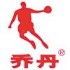 @乔丹体育官方微博