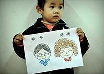 晋江被拐儿童