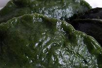 龙岩苎叶粄
