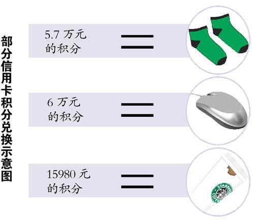 袜子折法图解步骤
