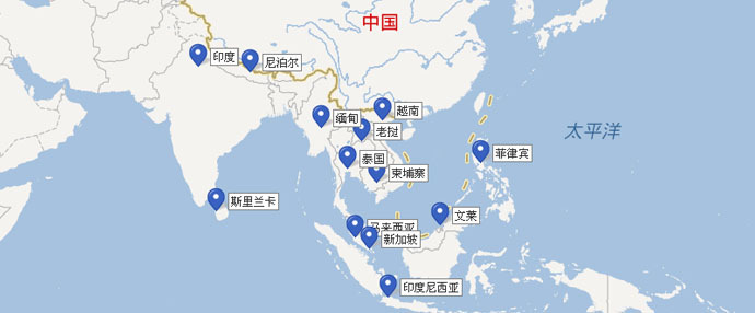 地图 690_286