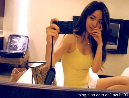 韩国美女教师韩国姓感特级美女最性感女教师韩国性感