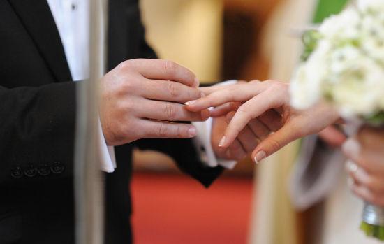 新婚如何省钱