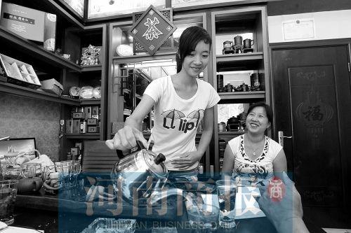 河南某镇6年迎23名越南媳妇当地小伙称花费少